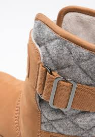 sorel womens boots uk sorel boots rylee boots brown sorel conquest boot sorel
