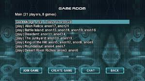 Games For Chat Rooms - warfare incorporated apk download free strategy game for android