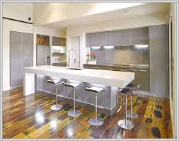 kitchen island heights stools for kitchen island height home design ideas