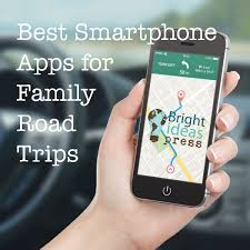 218 best road trip learning for homeschool families images on