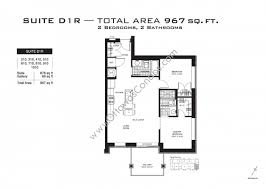Warehouse Loft Floor Plans Floorplans Legendary Warehouse Lofts Condo Ottawa 555 Anand Pr