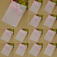 diy scrapbook album transparent embossing folder plastic template diy scrapbook album