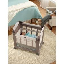 travel lite crib with stages baby crib design inspiration