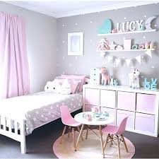 girls bedroom decorating ideas images bedroom decor the best bedroom decorating ideas ideas on