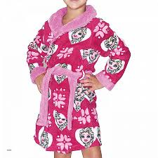 robe de chambre disney adulte chambre best of robe de chambre disney adulte high resolution