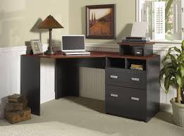 Space Saving Laptop Desk Space Saving Laptop Desk
