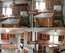 Kitchen Cabinet Repairs Cabinet Refinishing Cabinet Painting Sugar Hill Ga