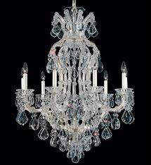 chandelier schonbek wall sconces living room chandelier schonbek