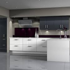 Vinyl Wrap Kitchen Cabinets Kitchen Cabinet Wraps Kitchen Decoration