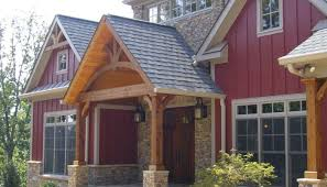 single craftsman style house plans house plans for craftsman style homes luxamcc org
