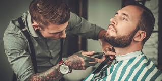electric shaver is better than a razor for in grown hair no beard day special razor vs electric shaver