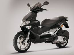 gilera motorbikespecs net motorcycle specification database