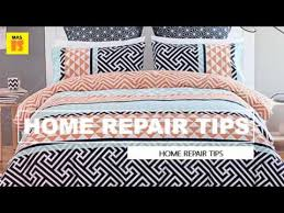 Duvet Covers Online Australia 2017 Quilt Covers And Quilt Cover Sets Online In Australia Youtube