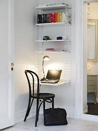 best 25 small office spaces ideas on pinterest kitchen near