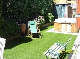 decoration petit jardin déco petit jardin sans gazon toulon 1213 toulon paris pas