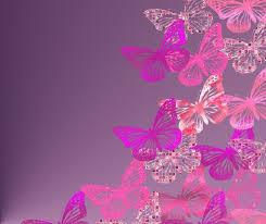 wallpapers of glitter butterflies crystal pink glitter butterfly wallpaper 10 hd wallpapers buzz