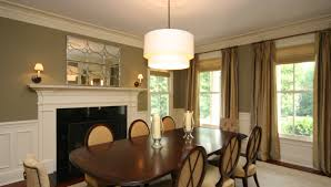 Contemporary Dining Room Lighting Fixtures by Dining Room Contemporary Dining Room Lighting Ideas Low Ceilings