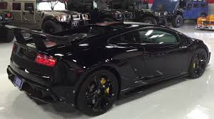 how much horsepower does a lamborghini aventador 2009 lamborghini gallardo heffner turbo 1 000 hp fully custom