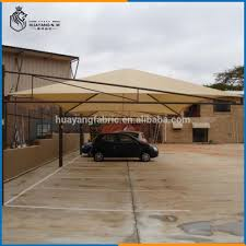 Outdoor Carport Canopy by Carport Shades Cover Canopy Outdoor Car Parking Canopy Buy Car