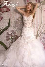 Wedding Dress Hire Brisbane Paris Farage Wedding Dress Christelle Wedding Dresses