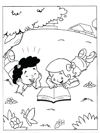 religious coloring pages christian christmas for toddlers sheets