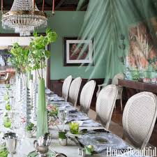 green paint colors for dining room images on beautiful green paint