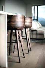 chaises hautes de cuisine alinea table haute alinea ilot central cuisine alinea table de table haute