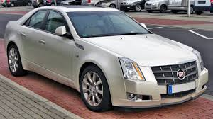 cts cadillac file cadillac cts front jpg wikimedia commons
