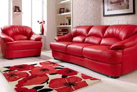 Living Room Furniture Photo Gallery Best Red Accent Chairs For Living Room Gallery Awesome Design