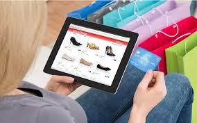 amazon demand forecast black friday retail u2013 supply chain nation blog