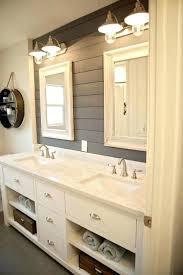small bathroom light fixtures small bathroom lighting bathroom vanities lighting stylish small