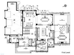 mansions floor plans modern mansion floor plans modern contemporary small house plans
