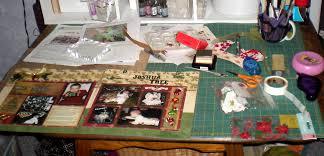 baby u0027s first christmas keepsake crafts