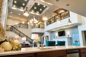 hotel u0026 resort luxury apartments raleigh apartments north hills