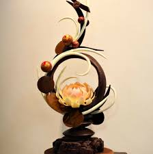pin by jason mak on chocolate showpiece pinterest chocolate
