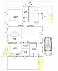 vastu floor plans east facing vastu home 40x60 everyone will like homes in kerala