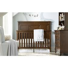 Convertible Crib Nursery Sets Crib Sets Legacy Brands