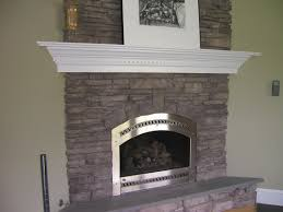 new fireplaces renovation remodeling new milford ct fairfield