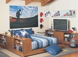 bedroom cool tween boys bedroom ideas decorating ideas