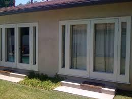 glass door broken remove sliding glass door choice image glass door interior