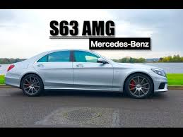 mercedes s63 amg review 2016 mercedes s63 amg review inside