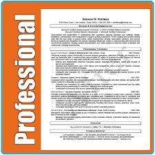 most popular resume format spectacular most professional resume with the most professional