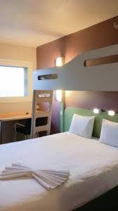 bureau de change gare de tours hotel ibis budget tours centre booking com