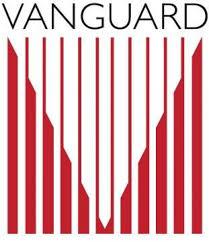 Vanguard Flag Cropped Vanguard Logo1 Jpg