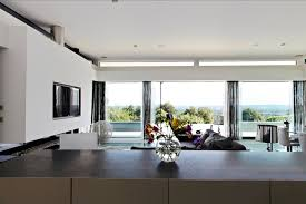 outside space inside view of outside space interior design ideas