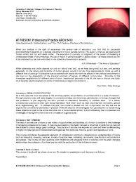 Council Of Architecture Professional Practice Pdf Professional Practice Syllabus Plagiarism Academic Dishonesty