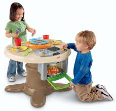 gift ideas for a pretend play home amy u0027s wandering