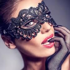 mardi gras masks for women masquerade mask mardi gras mask for women black lace mask