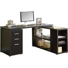 L Shaped Studio Desk L Shaped Desks You U0027ll Love Wayfair
