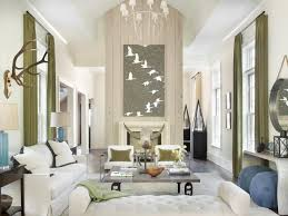 inspired living rooms see how teaches you about your home design style hgtv s